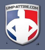 Ump-Attire Coupons