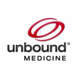 Unbound Medicine Coupons