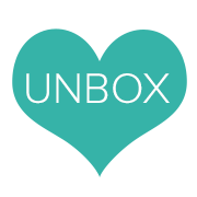 Unbox Love Coupons