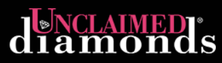 Unclaimed Diamonds Coupons