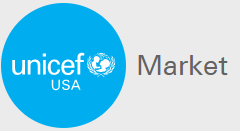 UNICEF Market Coupons
