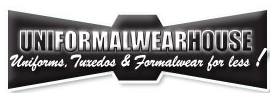 Uniformalwearhouse Coupons