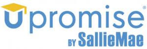 Upromise Coupons