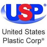 US Plastic Corp Coupons