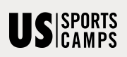 US Sports Camps Coupons