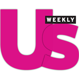 us weekly Coupons