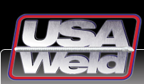 Usaweld Coupons