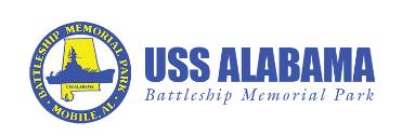 USS Alabama Battleship Memorial Park Coupons