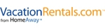 Vacation Rentals Coupons