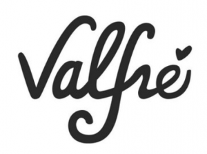 Valfre Coupons