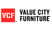 VCF Coupons