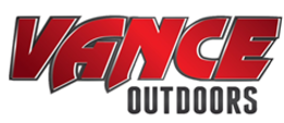Vance Outdoors Coupons