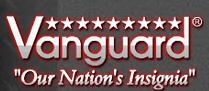 Vanguard Coupons
