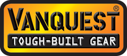 Vanquest Coupons