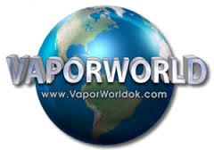 Vapor World Coupons
