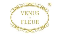 Venus ET Fleur Coupons