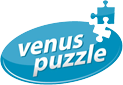 Venus Puzzle Coupons