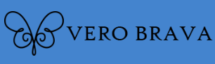 Vero Brava Coupons