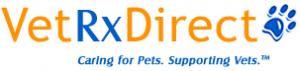VetRxDirect Coupons