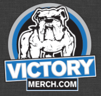 Victory Merch Coupons