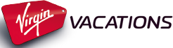 Virgin Vacations Coupons