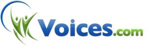 voices com Coupons