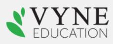 Vyne Education Coupons