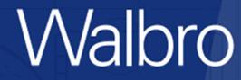 Walbro Coupons