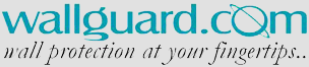 Wallguard Coupons