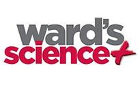 Ward's Natural Science Coupons