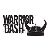 Warrior Dash Coupons