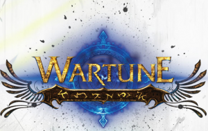 Wartune Coupons