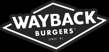 Wayback Burgers Coupons