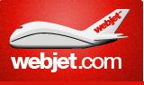 Webjet US Coupons