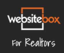 Websitebox Coupons