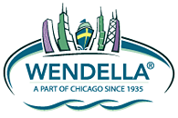 Wendella Coupons