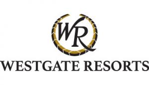 Westgate Resorts Coupons