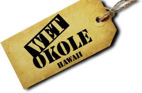 Wet Okole Coupons