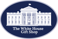 White House Gift Shop Coupons