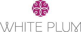 White Plum Boutique Coupons