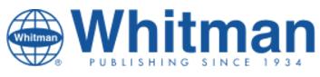 Whitman Promo Codes