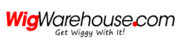 Wigwarehouse Coupons