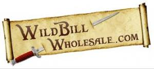 Wild Bill Wholesale Coupons