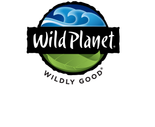 Wild Planet Coupons