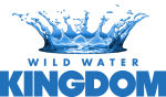 wild water kingdom Coupons