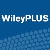 WileyPLUS Coupons