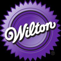 Wilton Coupons