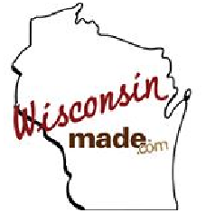 WisconsinMade.com Coupons