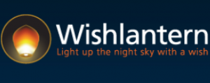 Wishlantern Coupons