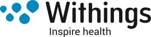 Withings UK Coupons